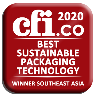 CFI-2020-Award-Best-Sustainable-Packaging