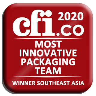 CFI-2020-Award-Most-Innovative-Packaging